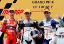 Gran Premio de Turquía