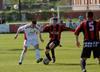 Fútbol 2ªB: Lemona 2 - CD Logroñés 0