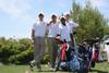 Mundial Universitario de Golf de Antequera