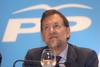 El PP celebra la XVI Intermunicipal en Logroño