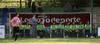 Tercera División: Berceo 0 -UDL B 3