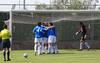 Segunda B: Mallorca 0 - UD Logroñés 2