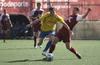 Tercera División: Calasancio 2 - Aldeano 3