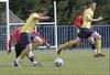 Fútbol 3ª div: Vianés 9 - Yagüe 4