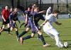Fútbol 3ªdiv. Agoncillo 1 - Arnedo 0