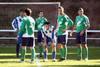 Tercera División: Naxara 0 - Berceo 0
