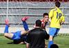 Tercera División: UDL B 3 - Calasancio 1